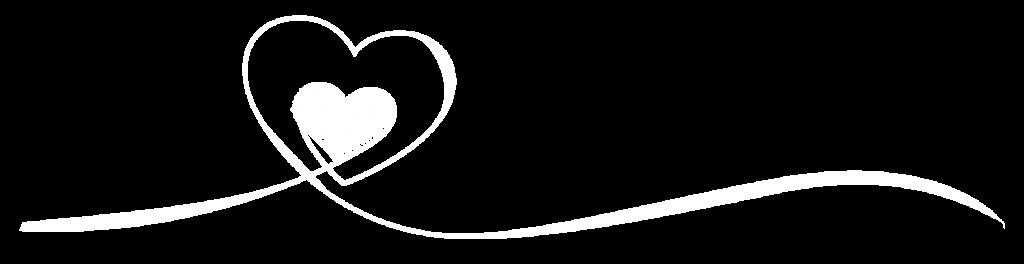 רותם קדוש מאמנת אישית רגשית לילדים ונוער